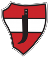 Wappen Brunn am Gebirge